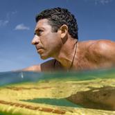 Danilo Couto
