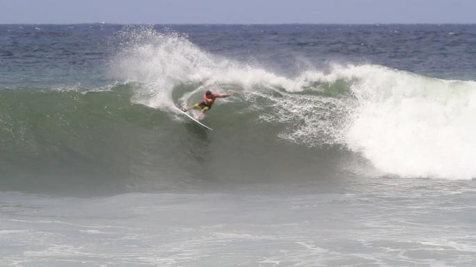 Seaway Team busca importantes pontos em Martinique